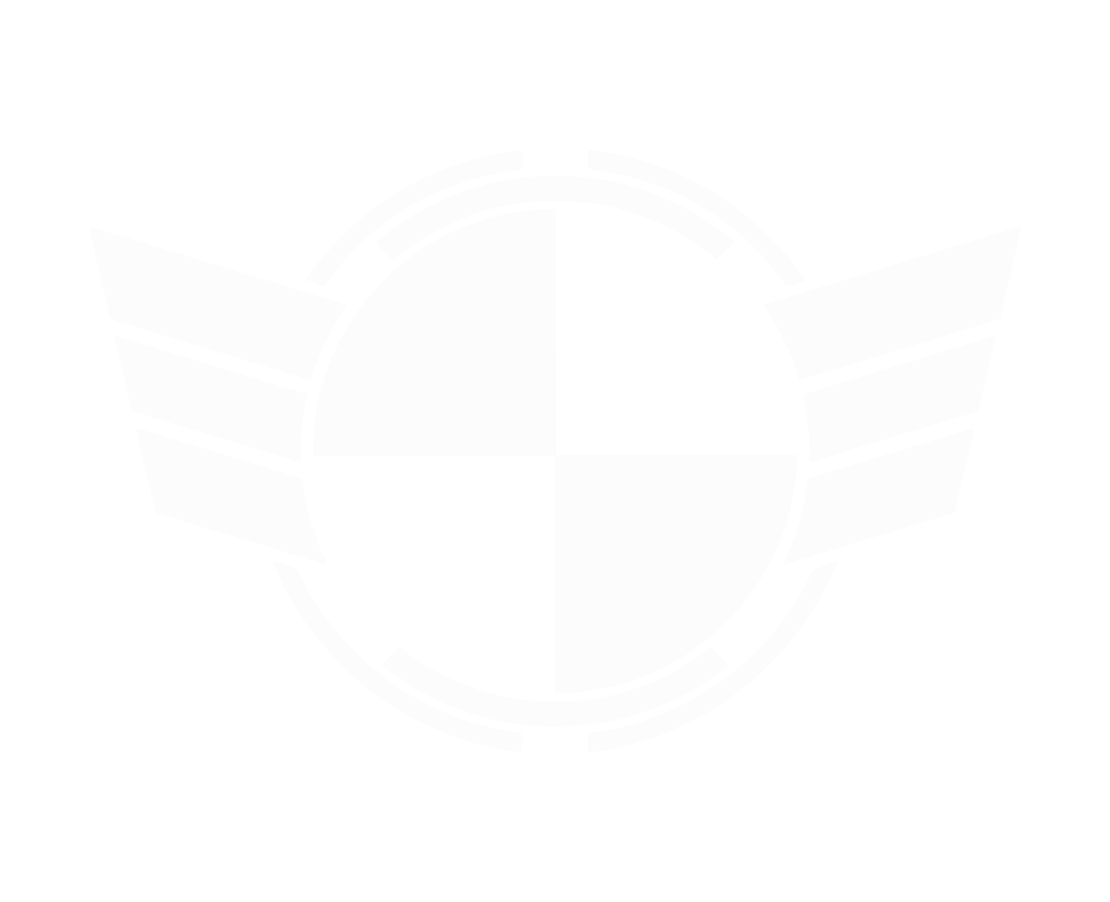 TEST Squadron - Premier Star Citizen Organization