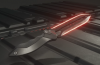 SC CitizenCon 2018 Digital Goodies Knife.PNG