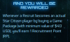 SC - Referral Requirement Amount.PNG