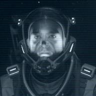 Gagarin-61