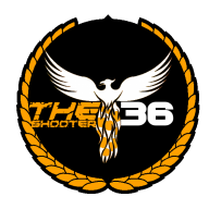 TheShooter36