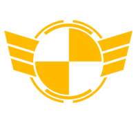 testsquadron.com